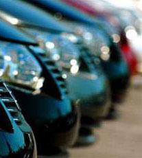 Canjear el permiso de conducir en España