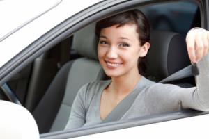 notificación de venta en una transferencia de vehículos