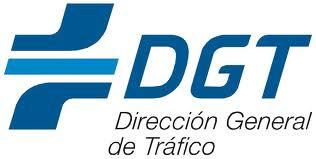 Informe de la DGT