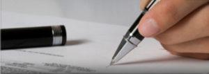 Documentación necesaria para el carnet internacional